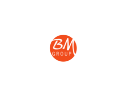 BM Group - Assurances