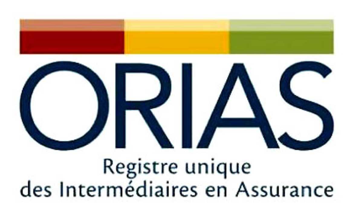 BM Assurances immatriculé auprès de l'ORIAS 0