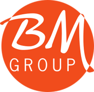 BM Group - Assurances