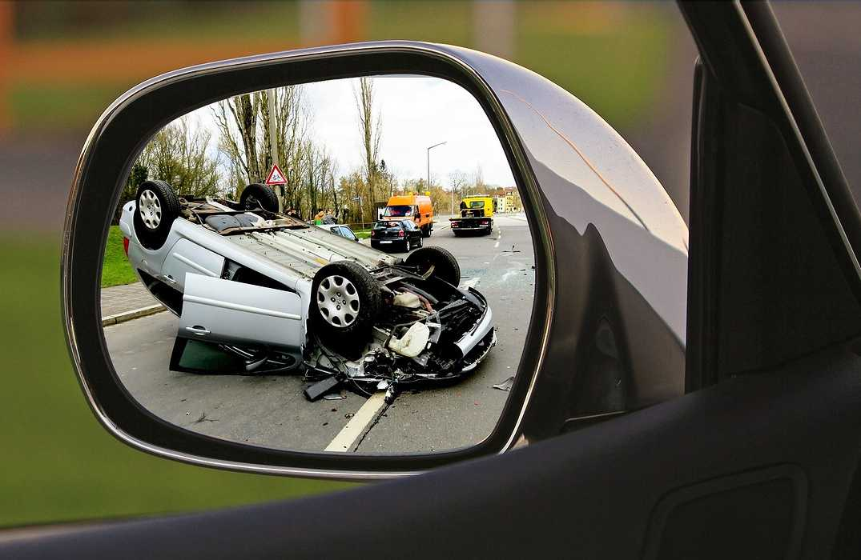 Les principaux facteurs d''accidents de la route : quels risques ? 0